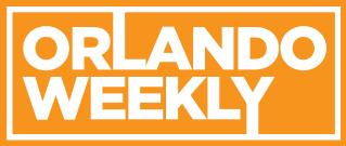 Orlando Weekly Media Kit Logo