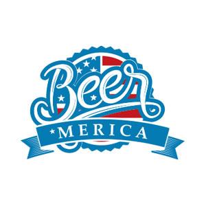 Beer 'Merica