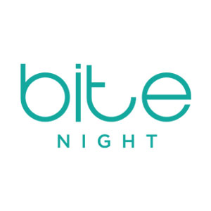 Bite Night